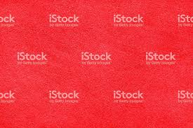 Red carpet texture pattern Ground New Red Carpet Texture Stock Image Istock New Red Carpet Texture Stock Photo More Pictures Of 2015 Istock