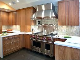 metal range hoods. Decorative Metal Range Hoods Improbable Vent Hood Home Interior 19