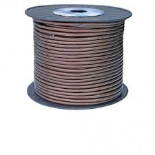 Кабель <b>INCAR</b> APS-04B силовой кабель (черный) купить ...