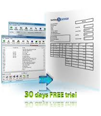 Download Invoice Manager 2 1 30