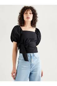 Vêtements femme <b>Levi's</b> | FASHIOLA.fr