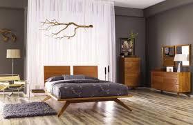 mid century modern bedroom. 35 Wonderfully Stylish Mid Century Modern Bedrooms Bedroom E