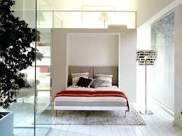 twin murphy bed ikea. Twin Murphy Bed Ikea Wall King Size Hack Download