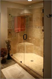 bathroom remodeling southlake tx. Stone Shower With Frameless Glass Bathroom Remodeling Southlake Tx N