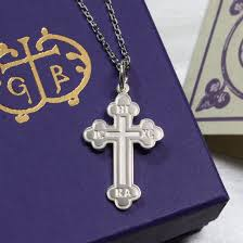 greek orthodox cross greek cross