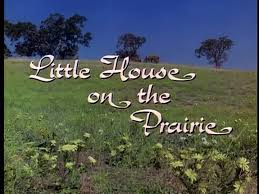 Image result for a little house on prairie