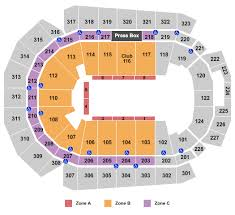 Wells Fargo Arena Des Moines Ia Seating Chart Disney On Ice Worlds Of Enchantment Tickets Wed Nov 27