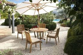 the top outdoor patio furniture brands ideas adorable quality