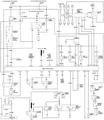 1998 pontiac firebird diagram best secret wiring diagram • 1998 pontiac firebird wiring diagram 1986 pontiac firebird 1998 pontiac firebird fuse box diagram 1997 pontiac firebird