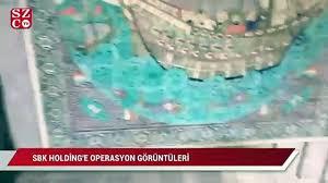 Sezgin Baran Korkmaz hakkında gözaltı kararı - Son dakika haberleri