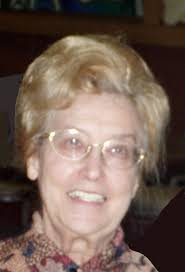 Viola Walsh - Historical records and family trees - MyHeritage