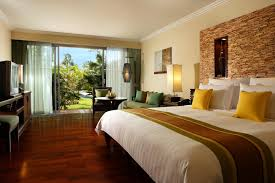 master bedroom color ideas 2013. Furniture:Awesome Large Master Bedroom Ideas Decorating Window Family Layout For Rooms Paint Wall Color 2013
