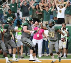 Baylor Qb Depth Chart 5 Burning Offseason Questions For Baylor How Much Could