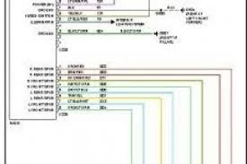 97 jetta wiring diagram free wiring diagram 97 jetta stereo wiring diagram at 97 Jetta Wiring Diagram