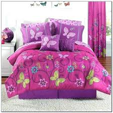 girl full size bedding sets girls bed contemporary little amazing the best ideas on bedroom curtains