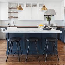 Paint Kitchen Cabinets Colors Painted Kitchen Cabinet Ideas Desembola Paint