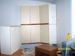 cabinet vinyl covering doors how to paint covered kitchen cabinets repair door wrap perth