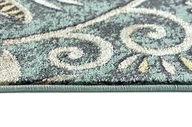 mint green area rug large blue area rug turquoise area rug area rugs mint green rug
