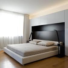 Modern Contemporary Bedrooms Modern Headboard Headboard Designs