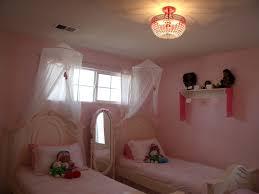 Lighting For Girls Bedroom Girl Ceiling Light Stunning Ceiling