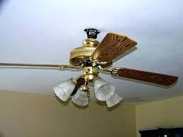 diy ceiling fan fan light covers image of ceiling fan light covers ceiling fan light covers diy ceiling fan light covers
