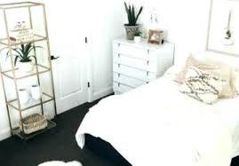 Easy Ways Black White Gold Bedroom Ideas - Nininik.com