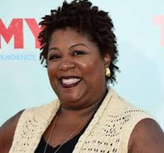 Cleo King Birthday, Real Name, Age, Weight, Height, Family, Contact  Details, Boyfriend(s), Bio & More - Notednames