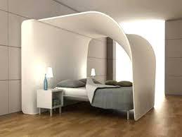 Ultra Contemporary Bedroom Furniture Bedroom Furniture Contemporary ...