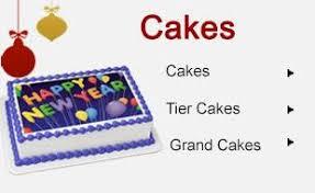 kakinada rajahmundry hyderabad vijayawada guntur cakes