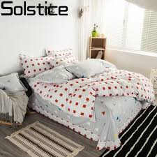 classic bedding sets best full size princess bedding set