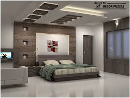 Image Plaster Browse Our Latest Catalog Of Best Pop Roof Designs Pop Design For Roof With False Ceiling Lights Plaster Of Paris Designs For Bedu2026 Juego Dormitorio Pinterest Browse Our Latest Catalog Of Best Pop Roof Designs Pop Design For