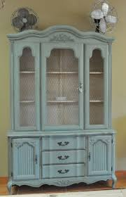 High End China Cabinets 25 Best Ideas About China Cabinets On Pinterest Painted China