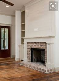 best 25 gas fireplaces ideas on gas fireplace linear fireplace and gas wall fireplace