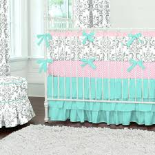 turquoise baby bedding entrancing turquoise baby bedding set applied to your home design purple turquoise and turquoise baby bedding