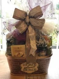 barber s gift baskets 12177 ken adams way ste 153 wellington fl gift baskets mapquest