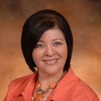 Judy Rhodes's Email & Phone | SWBC Mortgage-The Woodlands