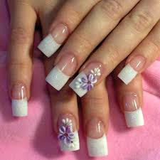 Nail Designs 2014 Tumblr Images - Nail Art and Nail Design Ideas