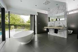 Nice Bathrooms Photograph Of Best Really Nice Bathrooms Modern House And Living
