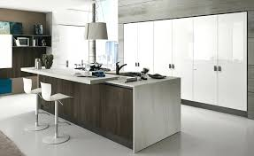 counter overhang for seating kitchen bar overhang dimensions kitchen design kitchen counter overhang for bar stools counter overhang seating