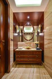 Dressing Room Bedroom Ideas Popular Fitted Dressing Rooms Crafted Dressing Room Design
