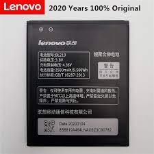 Lenovo A880 S856 A889 A890e S810t A916 ...