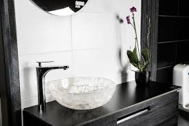 rock crystal sink