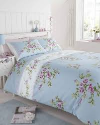 duvet cover bed set yhivkatvs 100