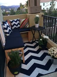 1000 ideas about small balcony decor on pinterest small balconies balconies and small homes exteriors balcony furnished small