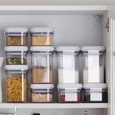 10 Kitchen Organizer Ideas That Will Change Your Life Taste Of Home