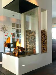 brick electric fireplace full image for free standing electric fireplace with storage brick fireplace with log