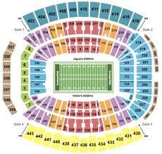Arrowhead Stadium Seating Chart With Rows All Stars Bibliography Arrowhead Stadium Seating Chart