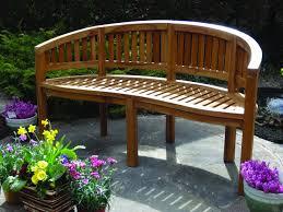 Best Teak Furniture San Diego With Teak Grade C San Diego Cm Bench