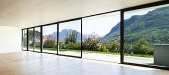 large window. There is also a demand for special sizes in the agricultural  sector or for businesses wanting to design storefronts or entire show  rooms. Big ...