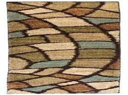 purple and turquoise rug best of stock brown rugs ideas page purple and turquoise rug